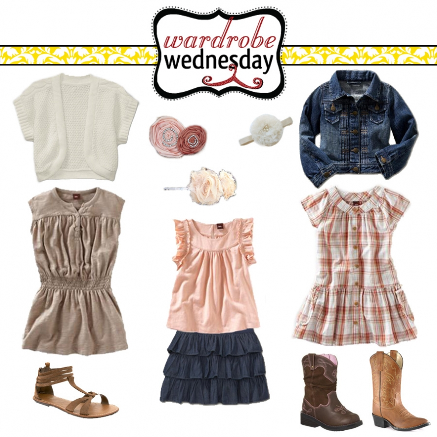 Country girl clothes online