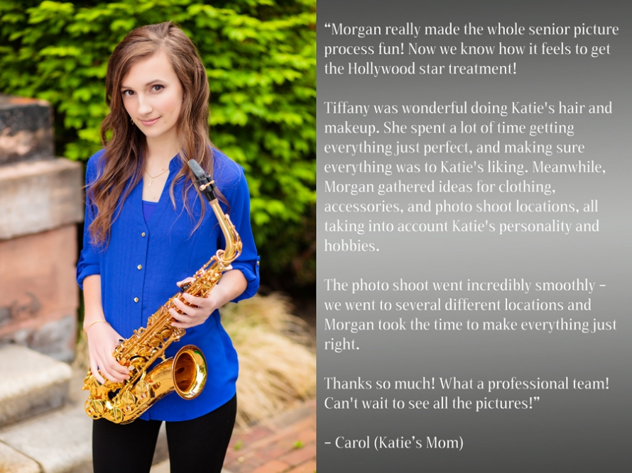testimonial_morgan_dawson_photography_katiethomas_blog